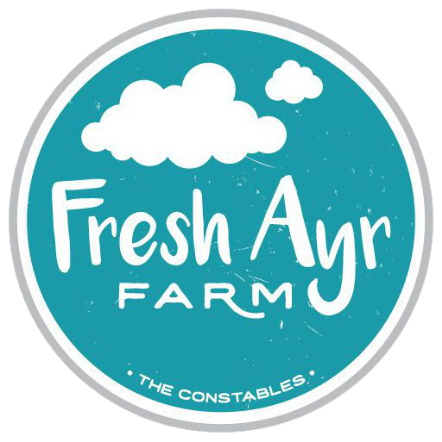 Fresh Ayr Farms | Farm Box Kitchener Waterloo